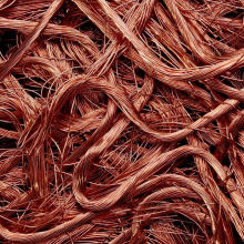 Best Quality and Price Copper Wire Scrap 99.99%