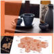 Genuine Japanese wholesale barware for wholesale , happi also available