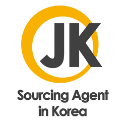Buying Agent in Korea