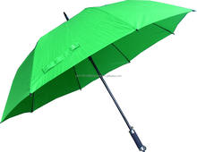 Golf Fiber Umbrella