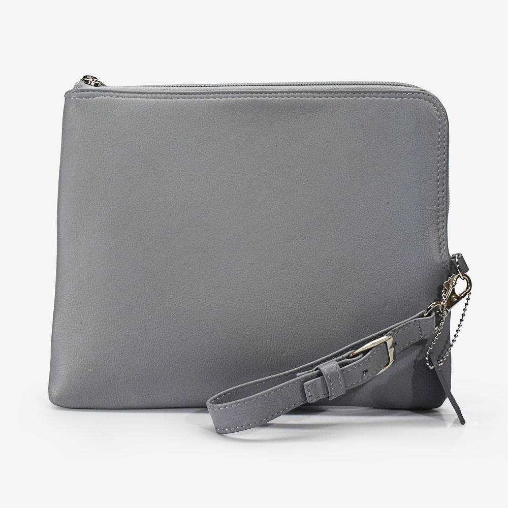 """10"""" Tablet Candy Vachetta Leather Case - Colombian Leather"""