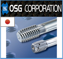 Accurate and High quality thread rolling OSG forming Tap at reasonable prices