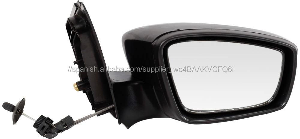 Espejo lateral del coche/Del Automóvil/espejo de seguridad
