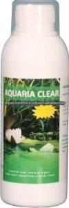 Aquaria effacer pour Aquarium d'eau douce / étang - générale conditionneur d'eau - effacer Aquarium d'eau - algues contrôleur