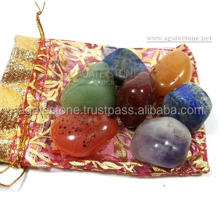Metaphysical online store, New Age Online Store - Healing Crystals and Stones