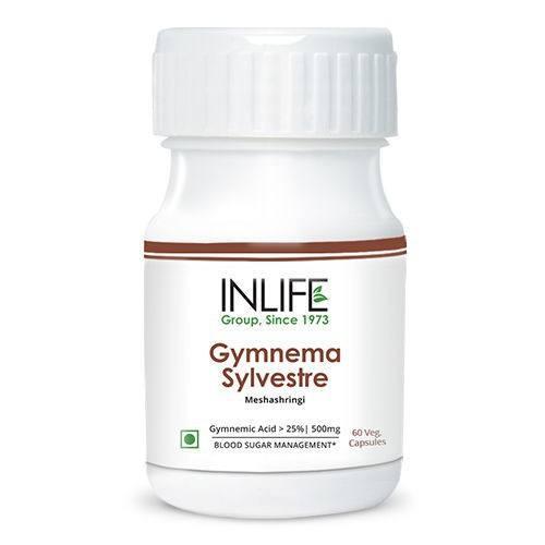 самое лучшее качество gymnema сильвестр экстракт вегетарианских капсул gmp сертифицированного