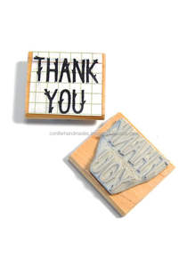 custom made rubber stamps for art and crafts, kids crafts, scrapbooking, art and craft supplies stores