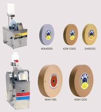 Stone sharpening machine for Knives and egde tools