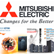 Reliable hybrid inverter MITSUBISHI INVERTER at reasonable prices to provide from Japan