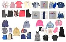 Stocklot European Brands