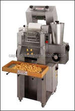 Italian Cappelletti Production Machine