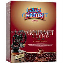 TN Gourmet Blend Ground Coffee/ Vietnam Coffee Powder