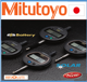 Easy to use and Best selling dial gauges Mitutoyo Digimatic Indicator at reasonable prices