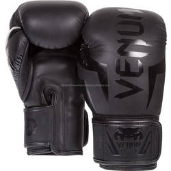 Boxing Training Gloves with Cheap Prices