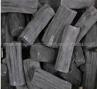 Egyptian softwood Charcoal