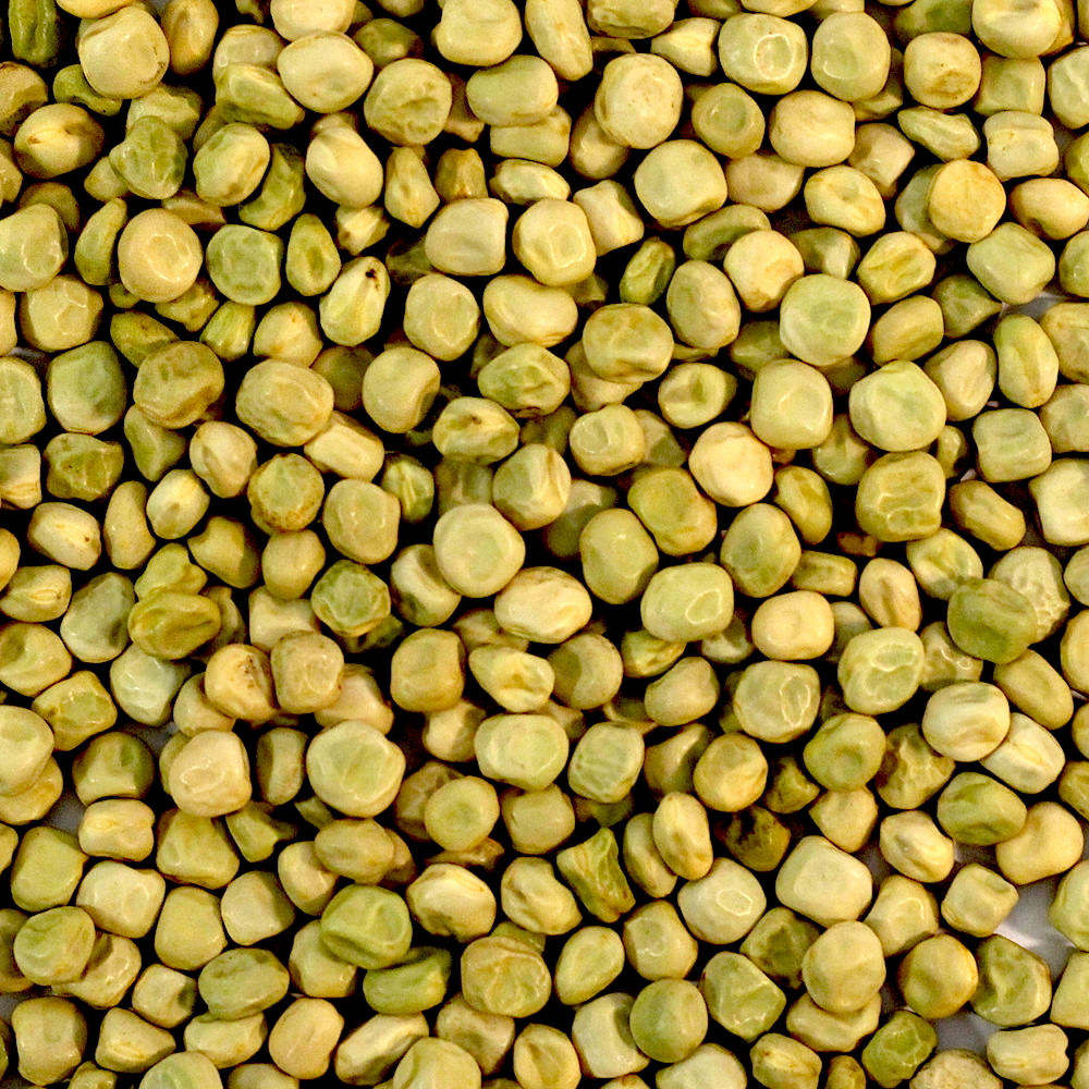 Úc Marrowfat Peas
