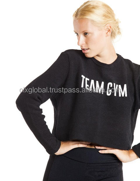 HIGH END ACTIVE WEAR - JOGGING - FITNESS - YOGA - GYM - SPORTS WEAR FROM BRAZIL
