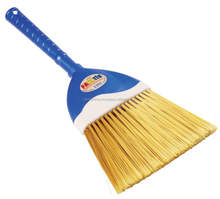 Household Good Quality Short Broom With Handle