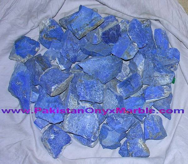 WHOLESALE 2017 NEW PRICE ROUGH LAPIS LAZULI FROM AFGHANISTAN