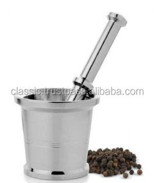 Producto de calidad Hamam Dasta para el Hogar <span class=keywords><strong>y</strong></span> Uso Hotelero