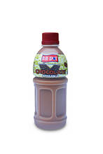 Delicious Chocolate Soya Milk Drinks