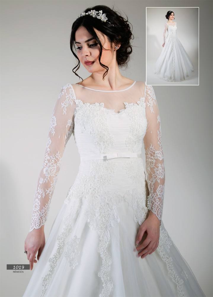 Wedding Dress Lace Body French Lace Overlay Pattern Romantic Buy French Lace And Charming Dress Lace Overlay Pattern Dress French Lace Wedding Dress Product On Alibaba Com,Wedding Dresses Abilene Tx