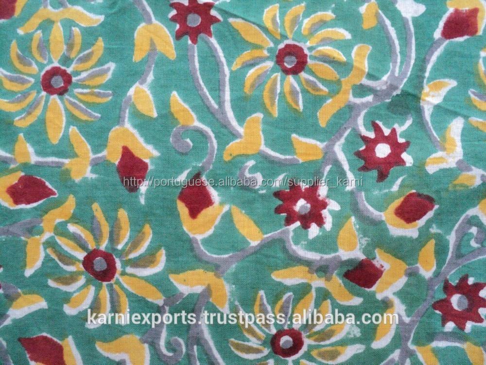 Vegetais imprime bloco super vintage especial tecidos étnicos do amor <span class=keywords><strong>fabricantes</strong></span> e fornecedores de tecidos bloco mão algodão es