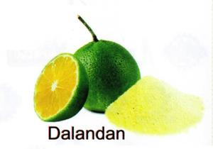 dalandan fruit, dalandan fruit Suppliers and Manufacturers at Alibaba.com