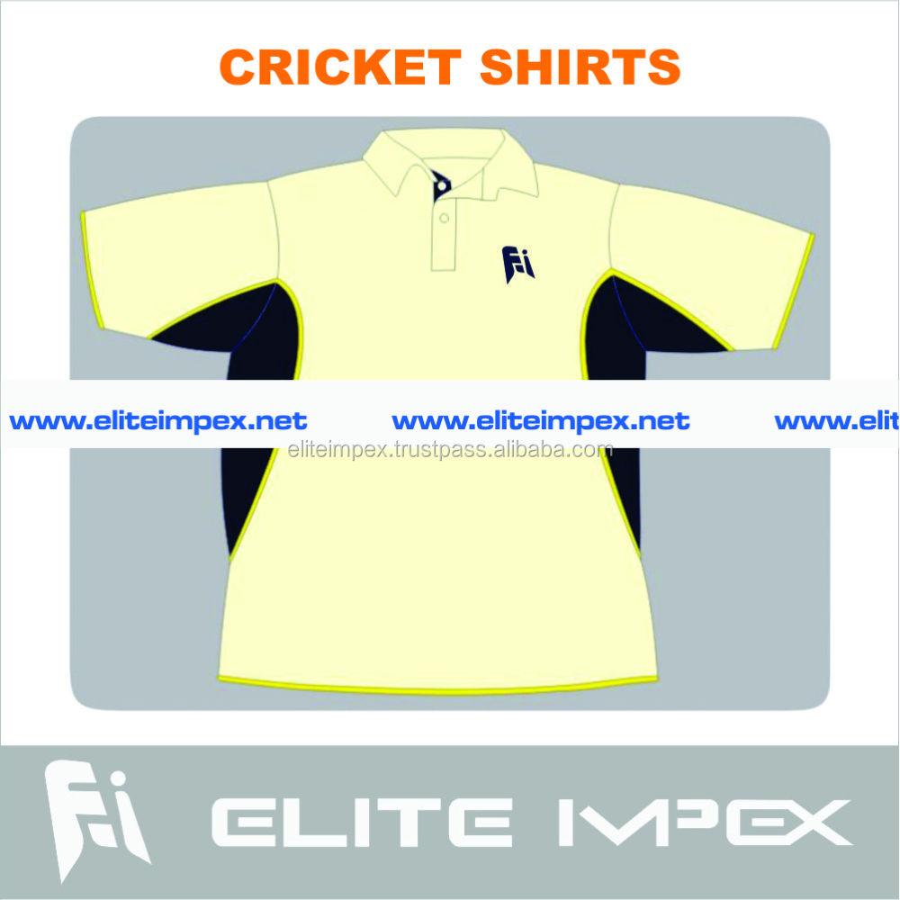 Spor t- shirt <span class=keywords><strong>kriket</strong></span>