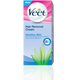 Veet Hair Removal Cream For Sensitive Skin With Aloe Vera and Vitamin E