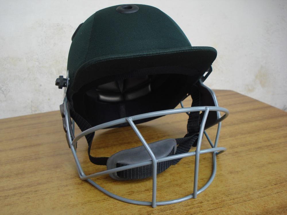 Kriket Kaskları Üreticileri Sialkot Pakistan