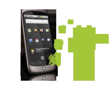 Скидка!!! <span class=keywords><strong>Android</strong></span> <span class=keywords><strong>Мобильных</strong></span> Приложений Дизайн
