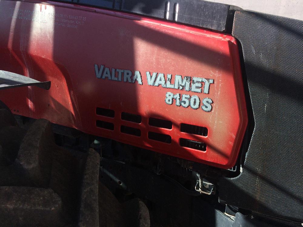 Holdwell Solenoid SA-3991-12 for Tractor MF7250 MF7252 MF8160 Sisu ...