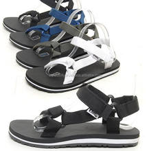 4SPD0501 LACE SUMMER SANDAL MADE IN KOREA OLLIE