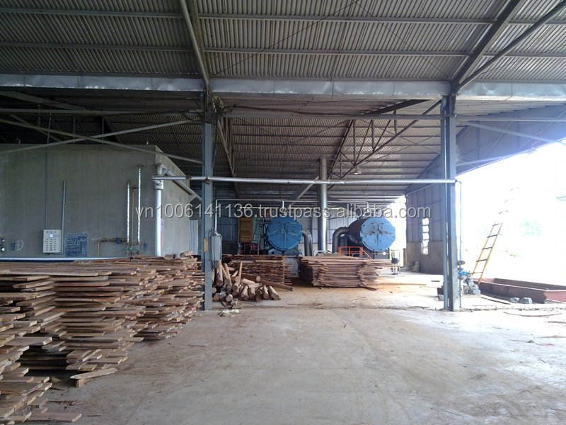 CHEAP PRODUCT CHEAP DURABLE FACTORY DIRECT PRICE ACACIA SAWN TIMBER