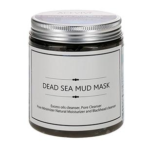 Dead Sea Mud Mask Massal