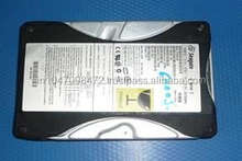 HARD DISK DRIVE FY1-1200-000 - FOR USE IN - IR 5570/6570