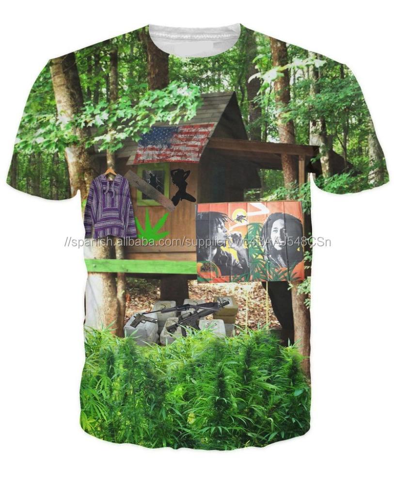 Obtener Su Propio Personalizado 100% poliéster camisa,personaliza 100% 3d camisa,dryfit sublimada camisetas personalizadas/Noki