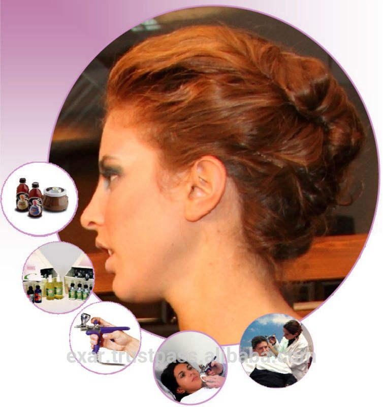 أفضل ce الموافقة 2015 آلة الأكسجين الوجه أوكسي الجلد مصغرة للاستخدام المنزلي
