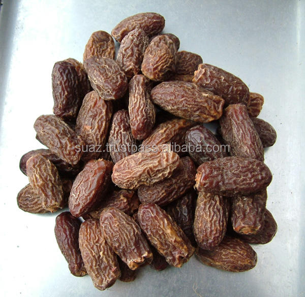 Dry dates yellow , Pakistan dry date exporter Bulk dry dates Black Dry Dates , Pakistan Red chuhara Aseel Chohara Exporter India