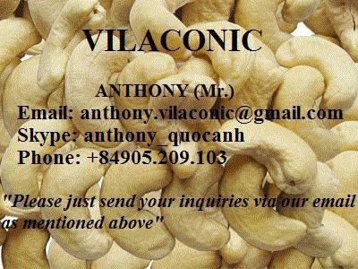 орехов кешью ядра с. п. -anthony.vilaconic@gmail.com