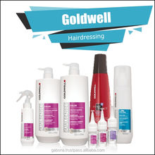 Goldwell - Wholesale offer for Professional Hair Care Cosmetics