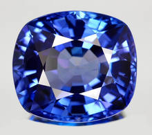 Direct Wholesale AAA Quality Natural TANZANITE cut tone Mixed shape polished cut stone Clear crystals Gemstone Manufacture Loose