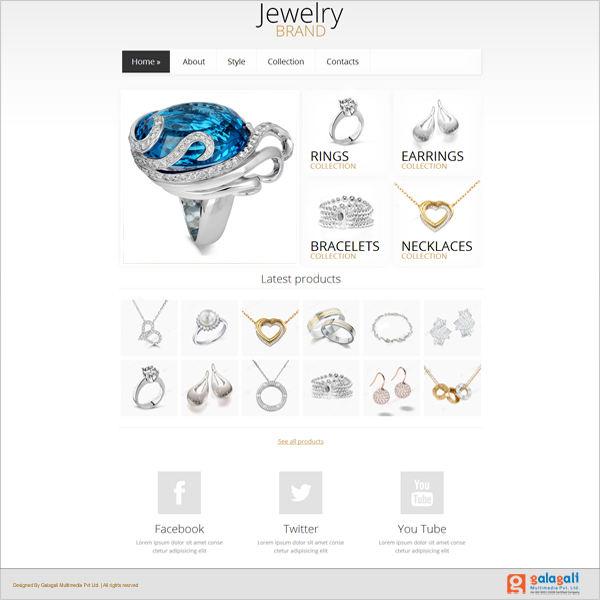 Alibaba Alışveriş Sitesi için Tasarım Takı ile En Iyi fiyata Web Hosting