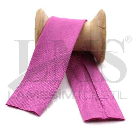 100% Cotton Bias Binding Tape From Turkey Best Price Hot sale Best Quality High QUality Ribbon Cotton Ribbon Double Folded Bias