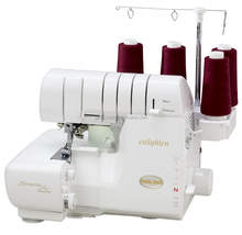 Baby Lock Enlighten Serger BLE3ATW-2