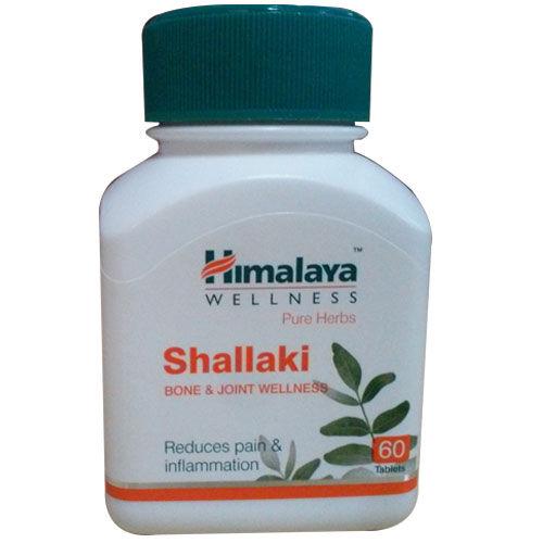 tramadol hydrochloride and paracetamol tablets hindi