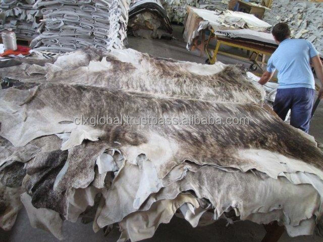 COWHIDE RUGS FROM BRAZIL - HIGH END QUALITY - NATURAL PRODUCT - LOCATION OF THE HIGHEST COWHIDE RUGS QUALITY