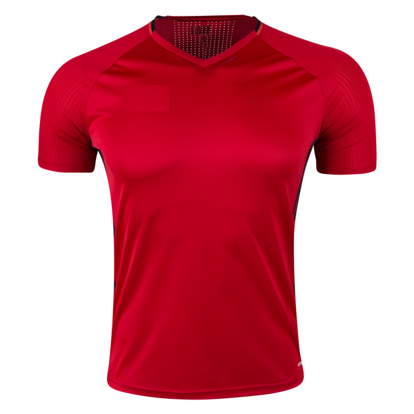 MEN'S TRAINING RUGBY JERSEY FORM P Rugby jersey t shirts shirts