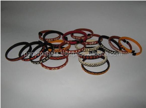 Bracelet Werregue. Small Size
